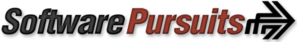 Software Pursuits Logo